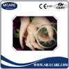 /product-detail/cost-price-promotional-animal-sex-female-condom-60454830386.html