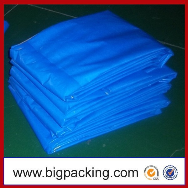 tarpaulin in roll cheap price good quality PP/PE tarpaulin All purpose waterproof pe tarpaulin,pe tarps, pe sheet