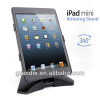 Stylish Stand Holder for mini iPad Tablet Accessories IPA10303