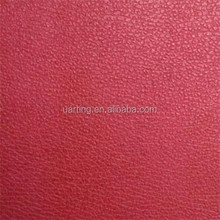 colorful wallpaper red/brown/black/purple/white wall paper leather design