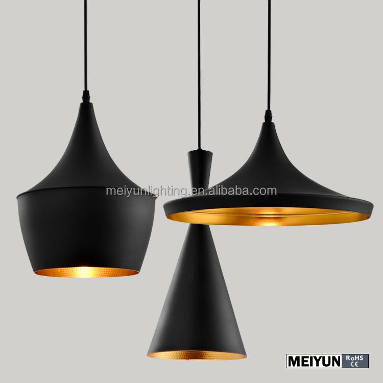 2016 replica tom dixon lamp beat buy replica lamp. Black Bedroom Furniture Sets. Home Design Ideas