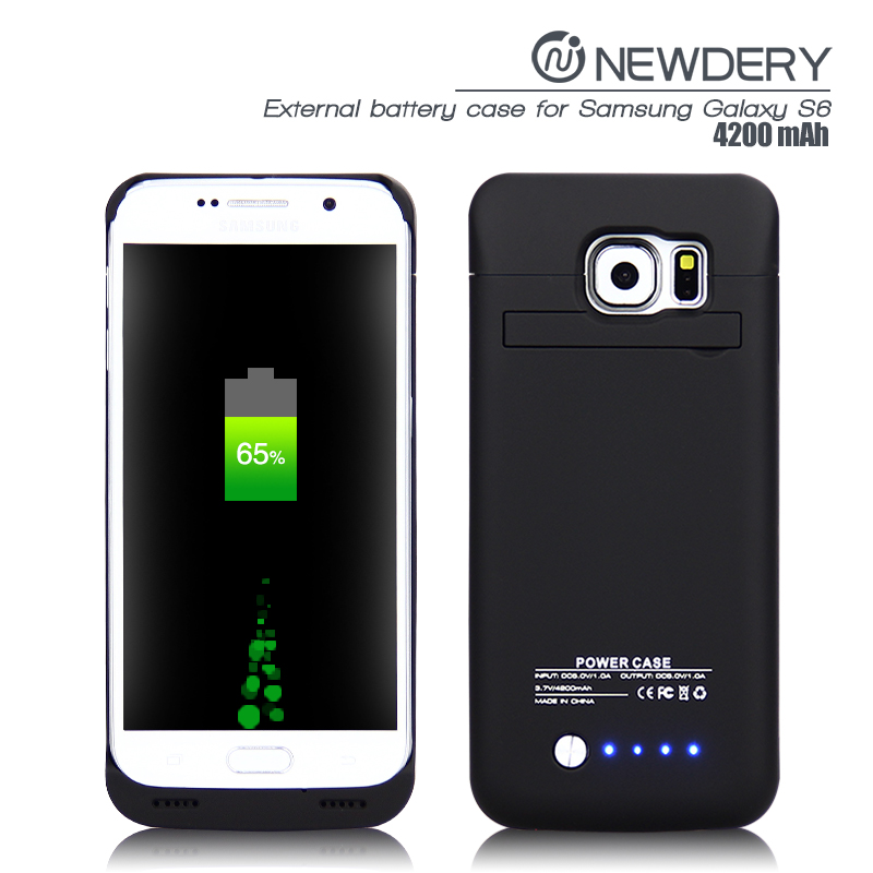 international distributors wanted for galaxy s6 power bank charger powerbank restaurant for samsung s6