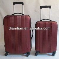 Cheap And Good Quality Luggage Trolley