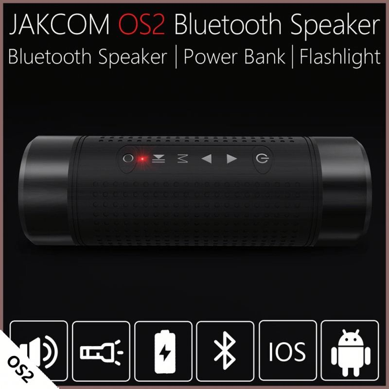 Jakcom Os2 Waterproof Bluetooth Speaker New Product Of Car Amplifiers As Amplifier Car Stereo Subwoofer 1500W Rms Usb Sakura