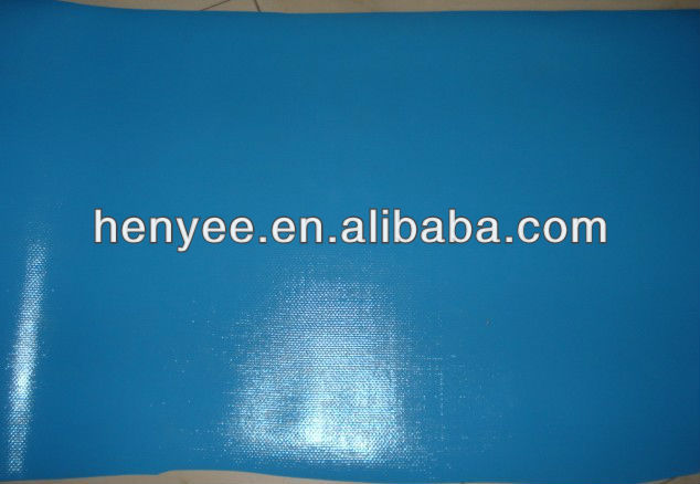 Swimming Pool PVC Liner,inground print swimming pool plastic liner