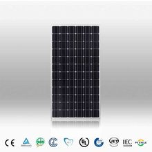 High Efficiency New-Tech 150W 250W 300W Mono Solar Module PV Solar Panel
