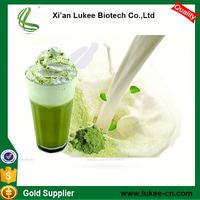Japanese Green Tea Organic Matcha powder produced in Uji Kyoto for tea shops OEM