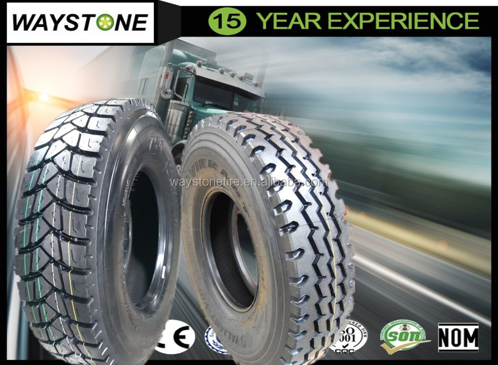 truck tyre 445/65r22.5/ 11r24.5 truck tire manufacturers/12.00r24 385/65r22.5 heavy transport tires