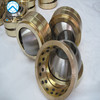 ball joint bearing large radial spherical plain bearing GE20E