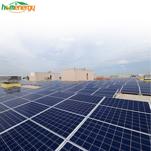 Home or industrial solar panel system 5kw 10kw 20kw 30kw off grid solar system 220V 380V