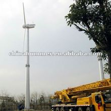 50KW magnetic wind generators free energy for electricity