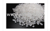 HIgh Quality Recycled Plastic Material HDPE