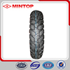free sample hight quality motorcycle tyre 120-90-18