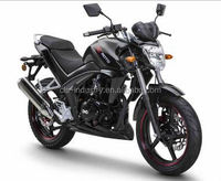 150CC/200CC/250CC New Model TITAN motorcycle