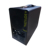 1500W Solar Charge Outdoor Portable Power Station with DC12V/10A Double USB 5V/2A