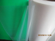 China film factory OEM manufacture transparent hot melt adhesive glue sheet