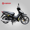 Best Selling 50cc Motorcycle, Cub Motorcycle (Made In China)