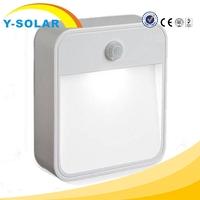 Y-SOLAR SL1-30 2015 new arrival 0.5W Solar LED LED Bulbs Solar Ligth for Indoor