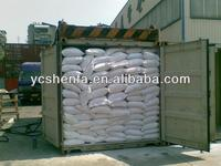 names organic fertilizers N+P2O5+K2O 4%min in Yichang China