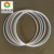 POM PTFE Guide Ring Wear Ring