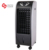 2018 Hot Sell Mobile Plastic Vietnam Evaporative Air Cooler