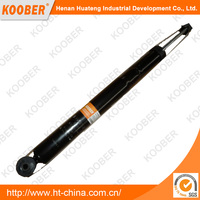 KOOBER car hot sell small shock absorber parts
