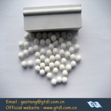 alumina al2o3 oxide ceramic ball tile from manufacturer