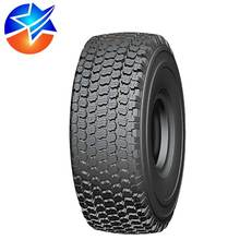 used tires germany 29.5r25 radial otr tires amberstone radial otr tires 20.5r25