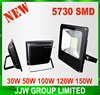 High lumen driver led floodlight led floodlight smd 5730 110V 220V 150w 6500k white for wholesales