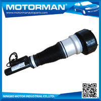 MOTORMAN No Complaint factory offer directly front air suspension shock absorber TY01AS-018 2213209313 for BENZ W221 S350 S500