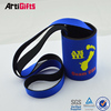 Factory direct sale water bottle thermal holder bag