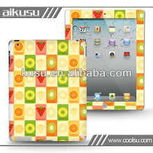 2013 Ipad smart cover for ipad4