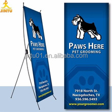 Merchandise direct from china wholesale low price in door and outdoor banner roll up banner stands