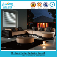 Classic Best Deals On Holiday 5 Star Furniture