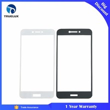 Wholesale Alibaba Screen Protector for Huawei Honor 8 Lite Tempered Glass