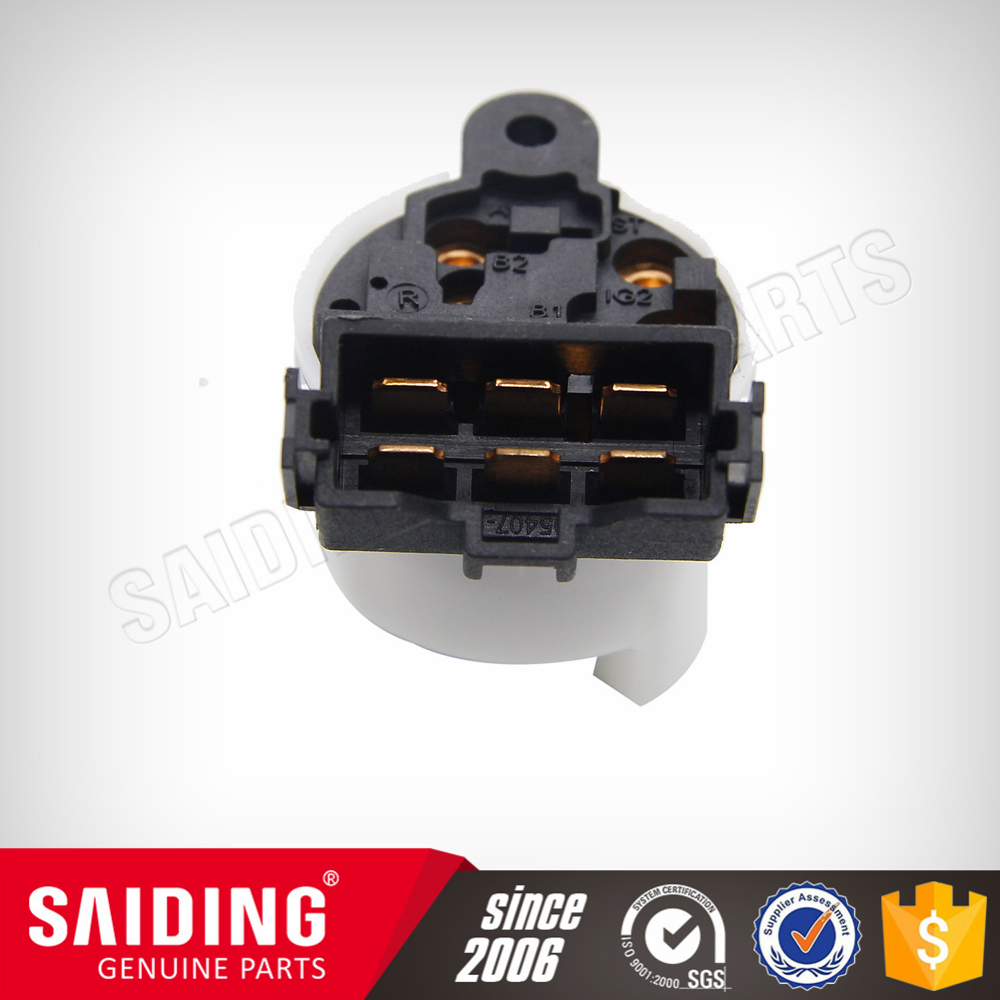 Engine Starting Switch For H65 H66 H67 H76 H77 CU2 CU4 CU5 CR5 CR6 CR7 MR449457