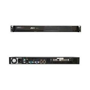 AVer Information - COMMEM100 - Emc1000 Video Conferencing MCU