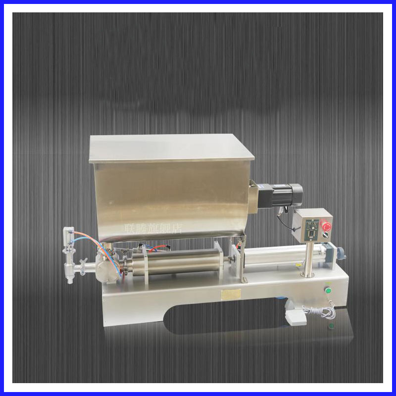 High speed automatic edible olive oil filling machine/liquid filler/ointment filler machine