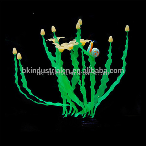 Alibaba name of aquatic plants decorative garden plants for sale artificial succulent plant for hotel decoration