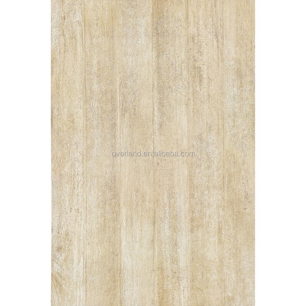 Baldosa de madera de imitaci n alicatados identificaci n - Baldosa imitacion madera ...