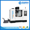 best price of small cnc metal milling machine vmc850l from china