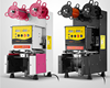 Best Quality Cheapest Prices For Cup Sealing Machine