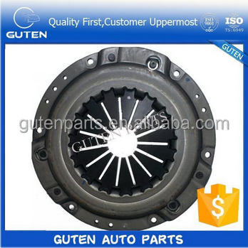 China supplier Clutch Cover For Tractor 340 for aftersales market