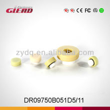 (manufacture)TE Dielectric Resonators for LNB-DR09750B051D5/11