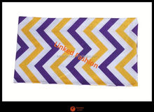 2014 fashion Aztec nursing scarf Chevron printed scarf nursing infinity scarf with chevron pattern