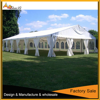 Factory price hight quality professional canopy tent outdoor