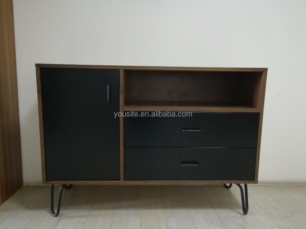 hot selling dining design luxury sideboard