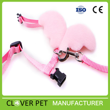 Factory Supply High Quality Protective Dog Harness,Dog Vest for sale
