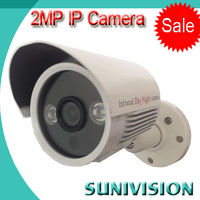 SUNIVISION manufacturer!!! ip camera power line