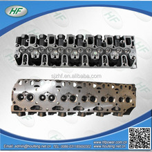 Gold suppier Deutz BF6M1013 engine cylinder head for sale